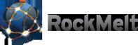 RockMelt.png