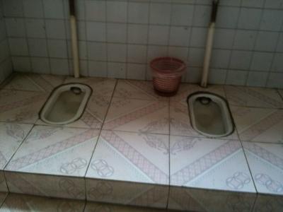ニーハオトイレ1