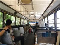 路線バス2