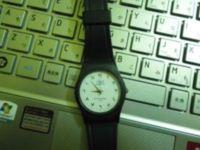 時計戦隊2