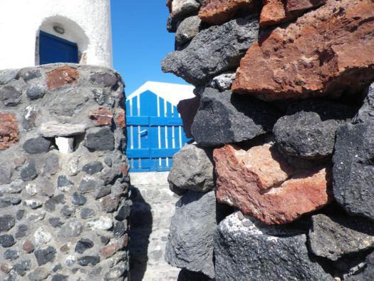 oia石垣