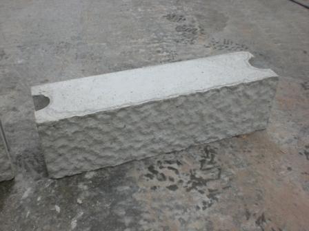 花壇ブロック2