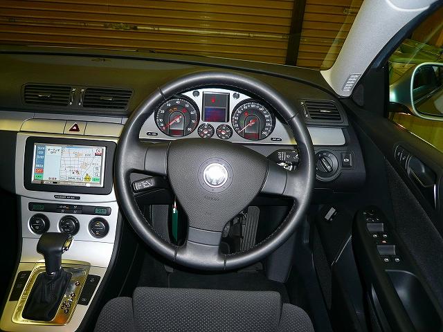 P1270438-490.jpg