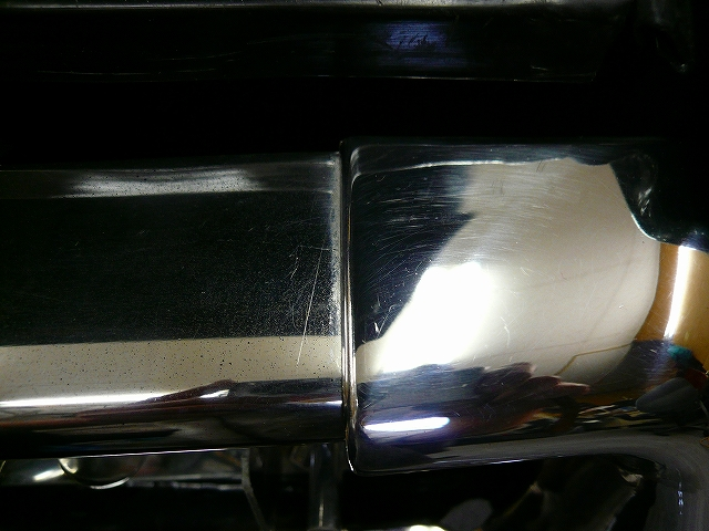 P1280945-512.jpg