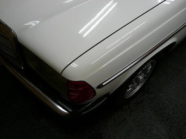 P1290806-527.jpg