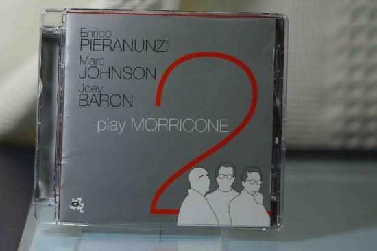 morricone2