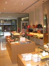 京都デザインハウス 5