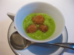 r.v.b. スープ
