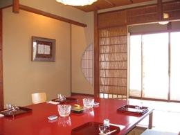 たん熊本家部屋1