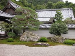 南禅寺方丈庭園3