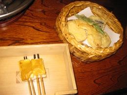 順正 湯豆腐コース2