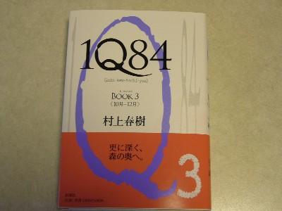 P1040253.jpg