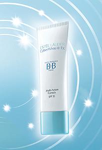 bb_moisture_cream2.jpg