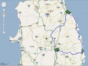 map2_convert_20101109012832.jpg