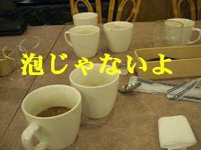 IMG_8137.jpg