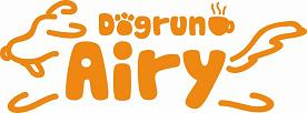 airy_rogo_orange-1-1.jpg