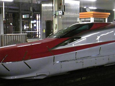 DVC00259.jpg