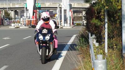 MVI_0827.jpg