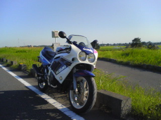 20110717005.jpg
