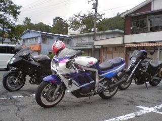 20110911002.jpg