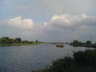 20110911006.jpg