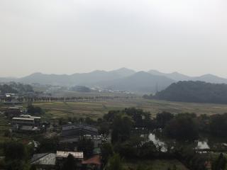 20111011006.jpg