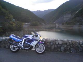 20111108004.jpg