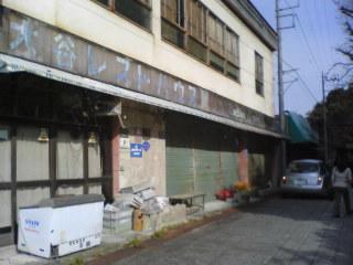 20111127002.jpg