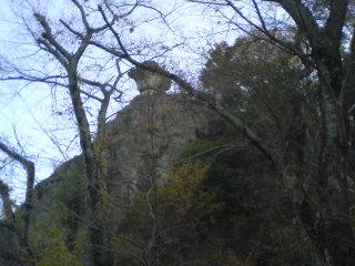 20111127003.jpg