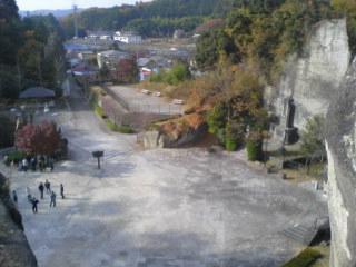 20111127006.jpg