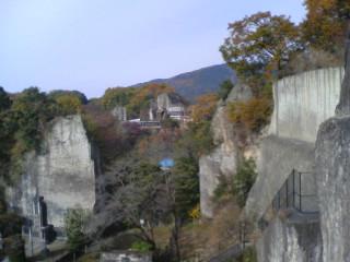 20111127008.jpg