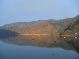 20111127017.jpg