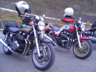 20111127019.jpg