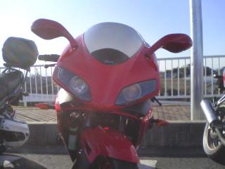 20120108004.jpg