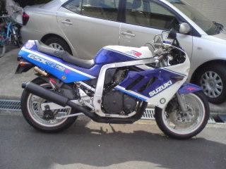 20120311002.jpg