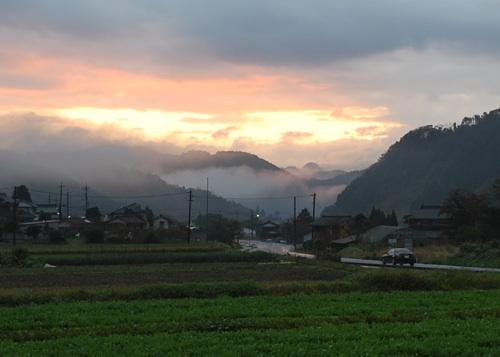 雲海231116サイズ大きい