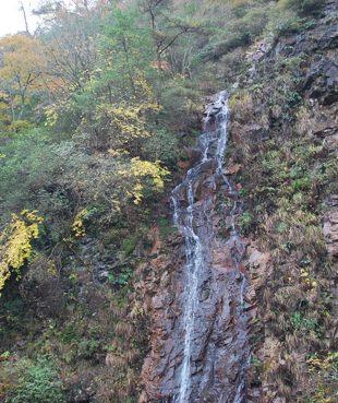生野銀山4