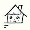 小屋ロゴ2