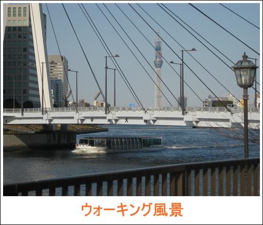 009 201102