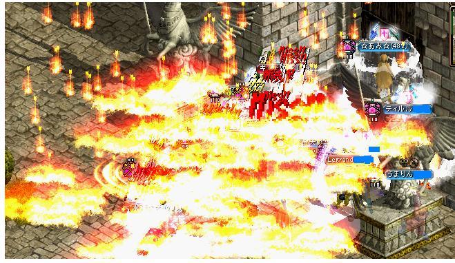 攻城戦1128-2