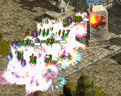 防衛戦0703-2