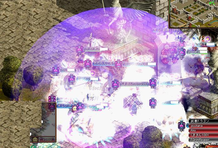 防衛戦0626-2
