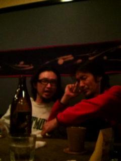 20100320020010.jpg