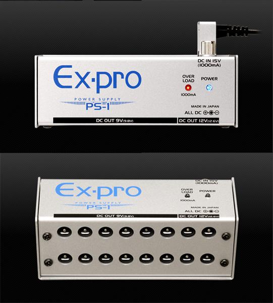 exprops1.jpg