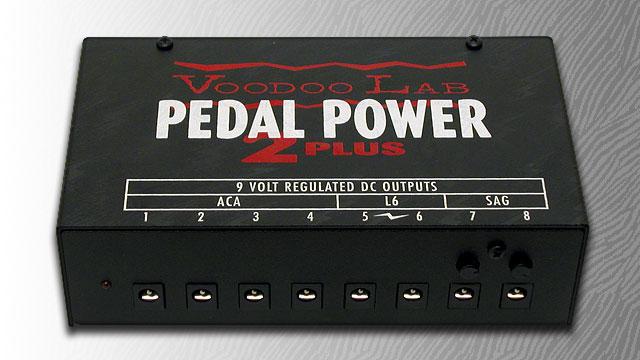 pedalpower2plus.jpg