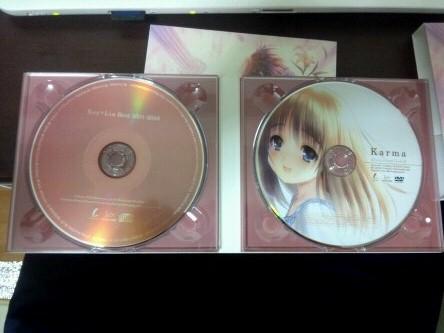 CD2.jpg