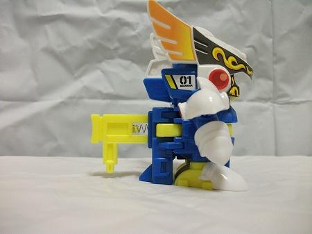 b-daman20100905DSCF0155.jpg