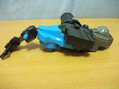bey20100522DSCF0142.jpg