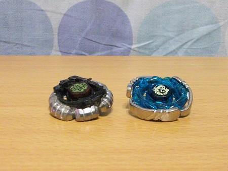 bey20100807DSCF0051.jpg