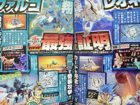 book20101115P1010447.jpg